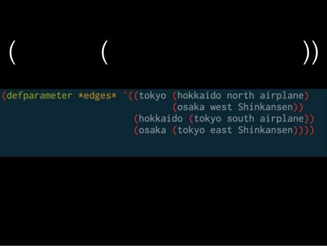 (assoc 'tokyo *edges*)