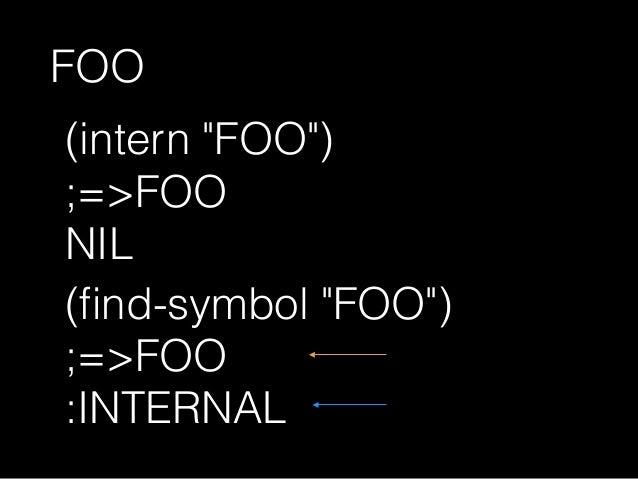 シンボルを直書きするときに 大文字小文字を区別したい