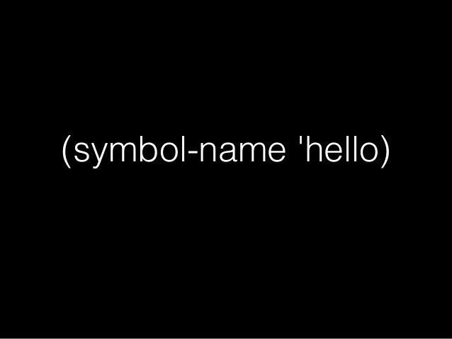defpackage defined-package-name [[option]] option::= (:nicknames nickname*)*   (:documentation string)   (:use package-name...
