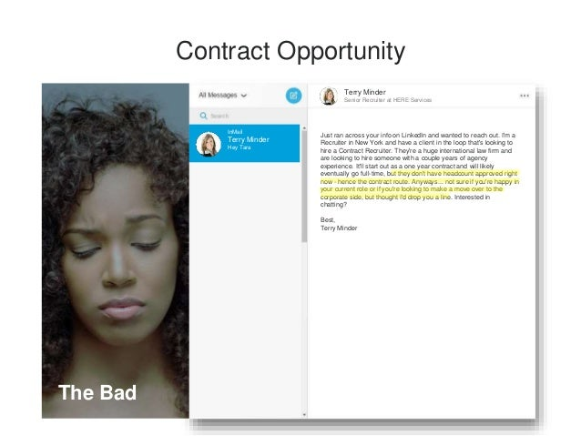 High Demand Skills Opportunity Dominic Sanders Senior Recruiter at Search Savvy Partners InMail Dominic Sanders Principal ...