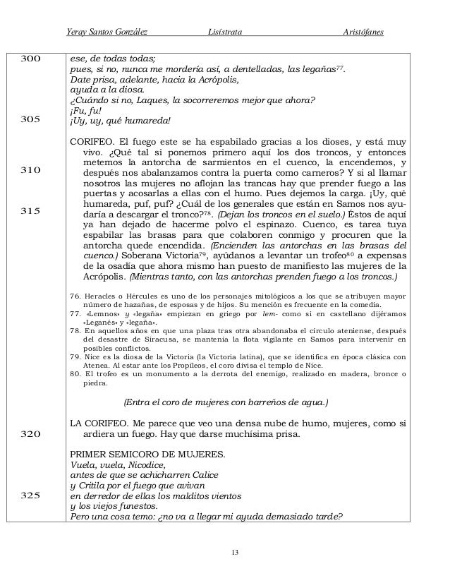 Baixar-as nuvens de aristofanes-PDF- GRATIS .pdf - Documents