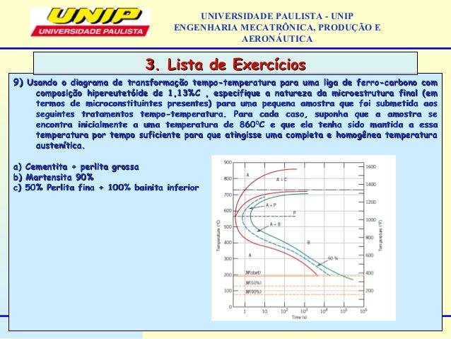 Lista 1 2 e 3 gabarito lista de exerccios 34 ccuart Gallery