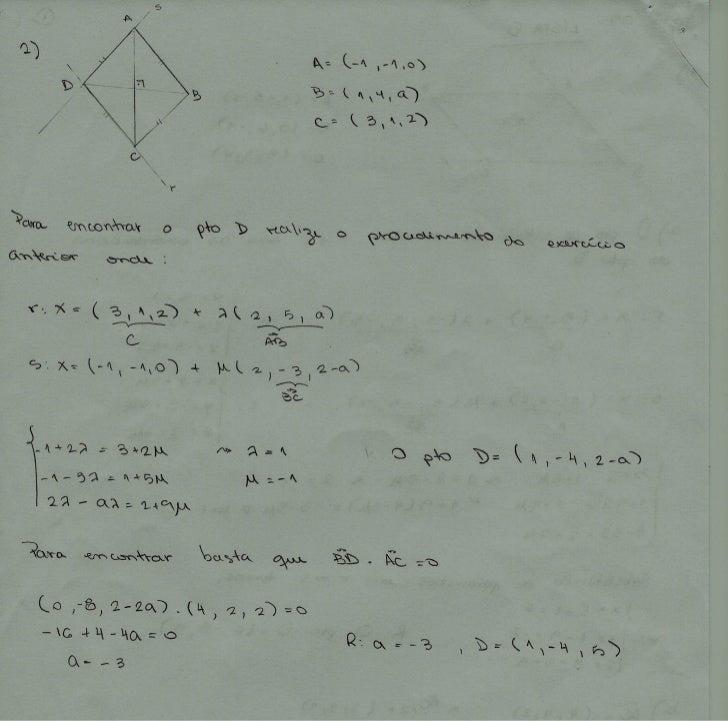 Resolução Lista 5 GA - Cecília Chirenti