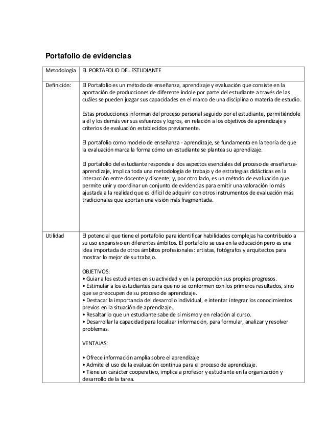Lista de cotejo para la revisión de cuadernos Slide 3