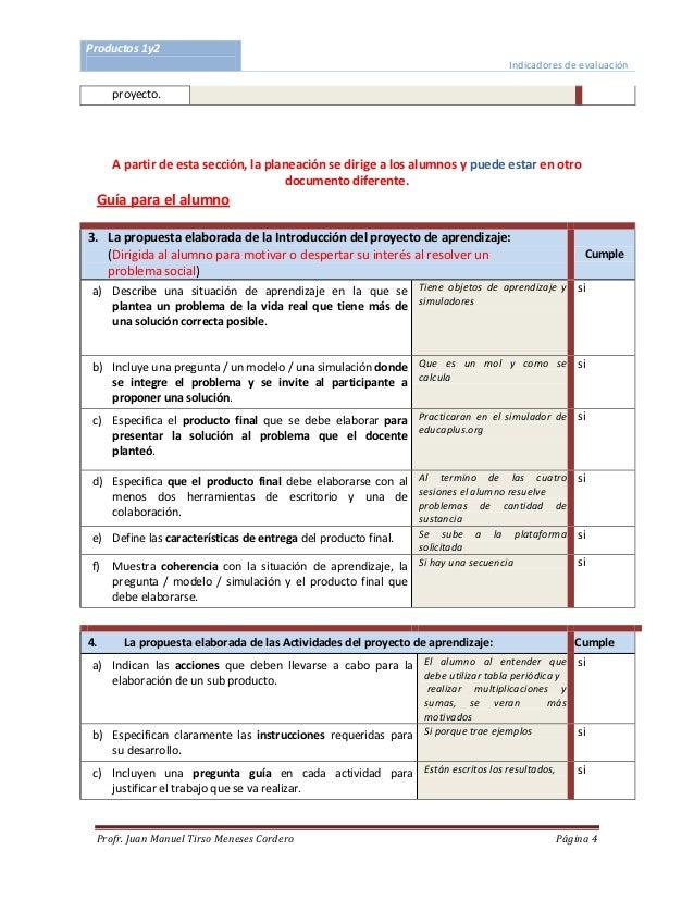 Si se puede!: Un curso transicional para hispanohablantes (Paperback 2008)