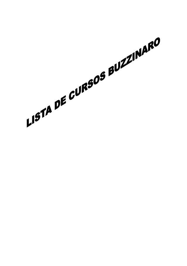 https://www.buzzero.com/educacao-e-inclusao-social-60/mobilizacao-social-68/curso-online- processo-historico-das-conferenc...