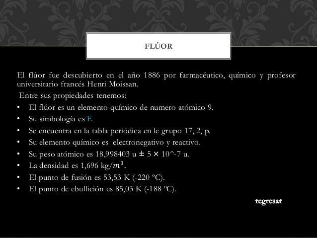 Lista de elementos qumicos oxgeno 3 urtaz Gallery