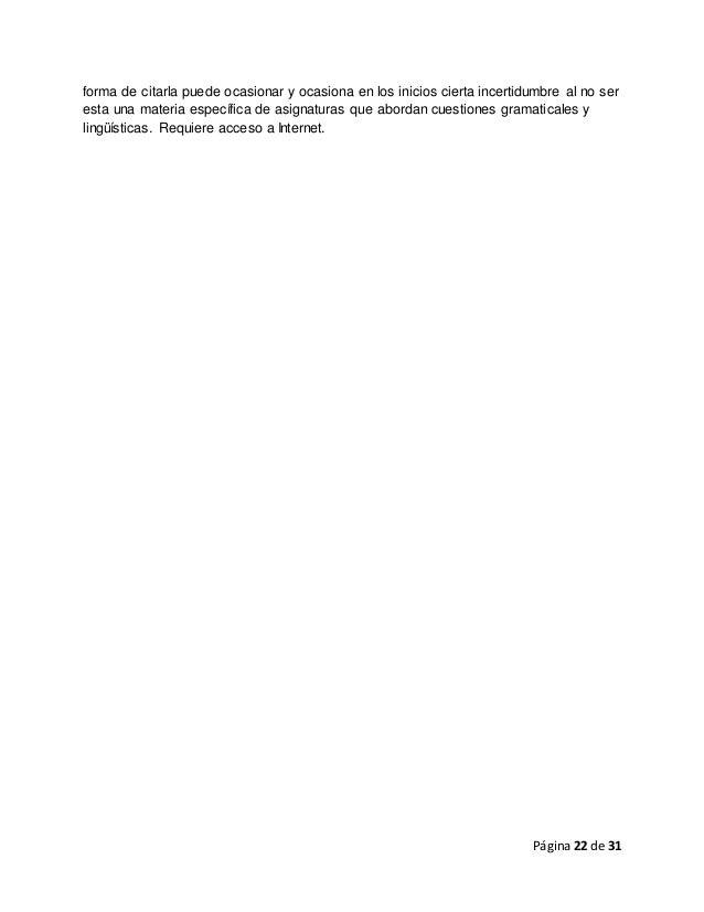Clasificacion de expresiones algebraicas yahoo dating