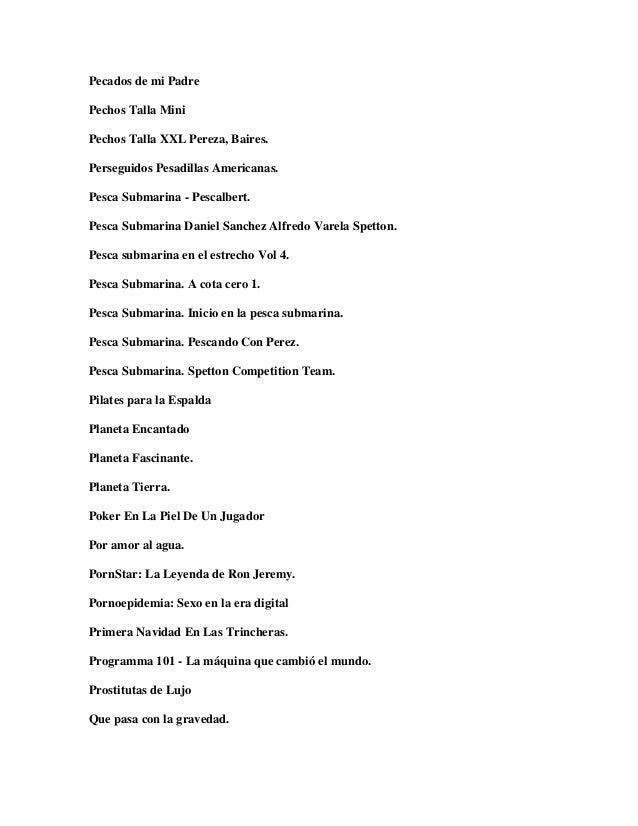 prostitutas madrid catalogo prostitutas chiclana