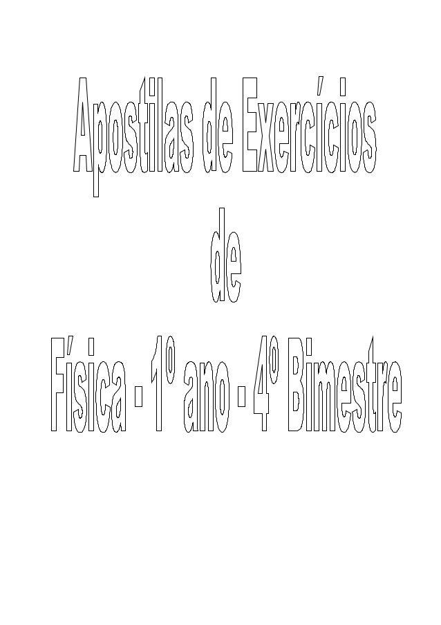 1) ache as coordenadas do centro de gravidade dos corpos homogêneos e de espessuras desprezíveis indicados nas figuras. a)...