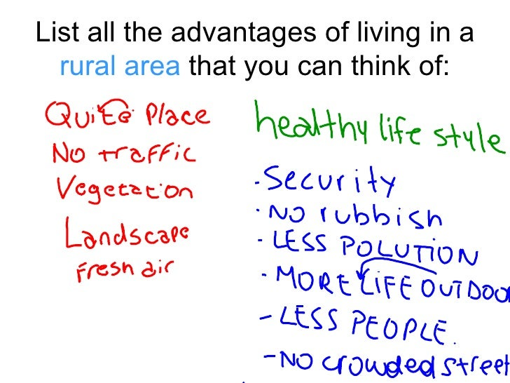advantages of living in small town essay snsce ac in advantages of living in small town essay