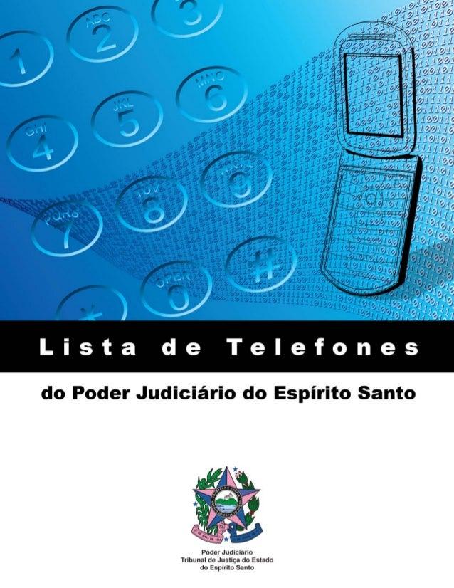 Mesa Diretora - Biênio 2012/2013                      Desembargador Pedro Valls Feu Rosa                 Presidente do Tri...