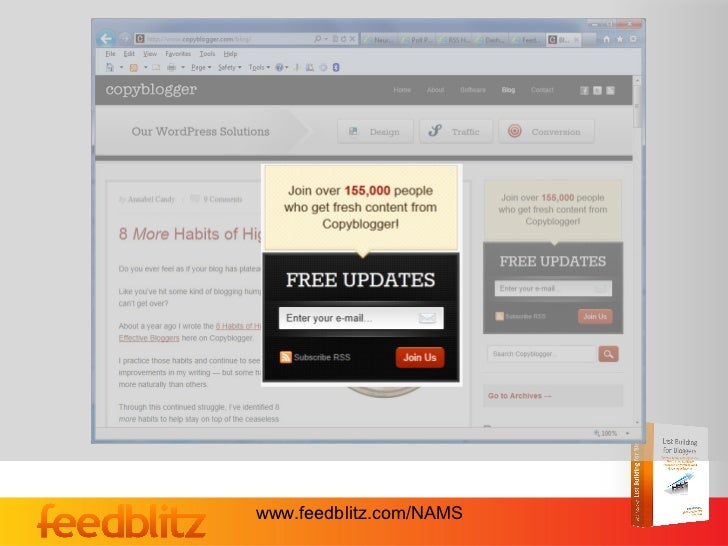 www.feedblitz.com/NAMS