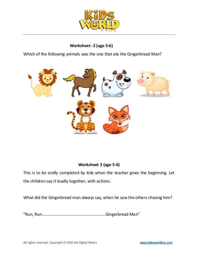 Listening comprehensionworksheetfor56yearoldkids – Listening Comprehension Worksheets