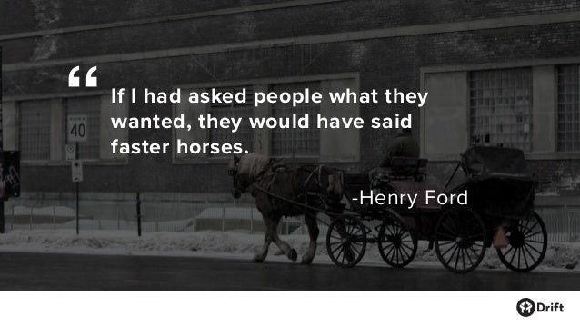 henry ford quotes faster horse. henry ford u201c 16 quotes faster horse