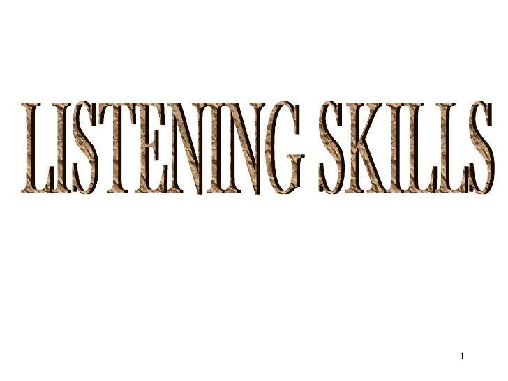 listening skills essay listening skills essay doit ip listening  listening skills essay pasadena masculinity essaylistening skills listening skills essays
