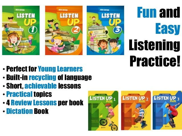 THANK YOU!! Visit www.e-future.co.kr www.e-future-elt.com to learn more!