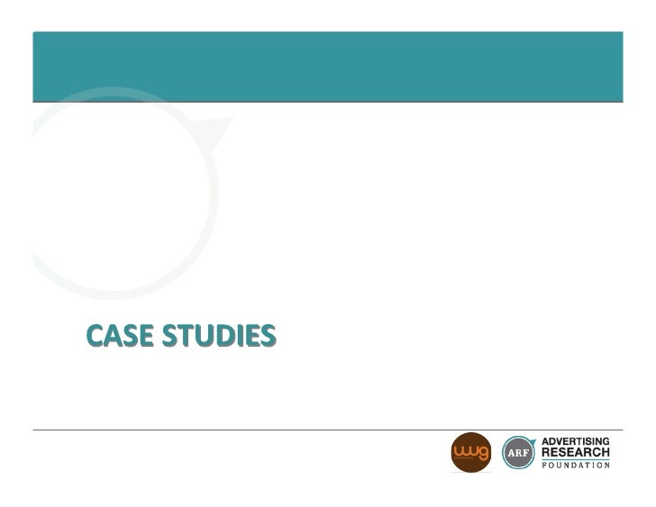 cyworld case study Case study solution our website is number 1 in case study assignment help, case study solutions & case analysis experts feel free to contact us to get your case studies done.