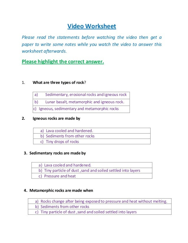 Soil Formation Worksheet Driverlayer Search Engine