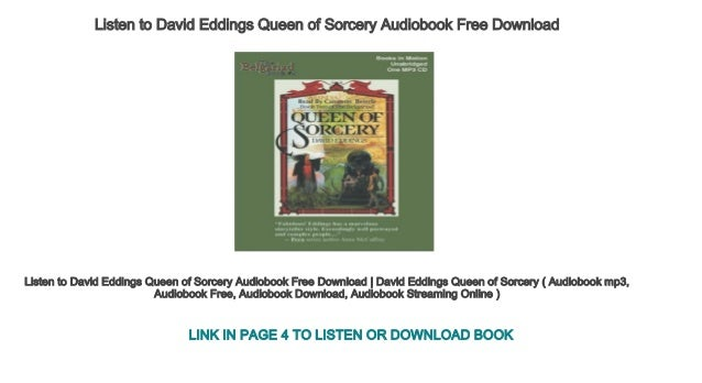 Listen to guardians of the west by david eddings at audiobooks. Com.