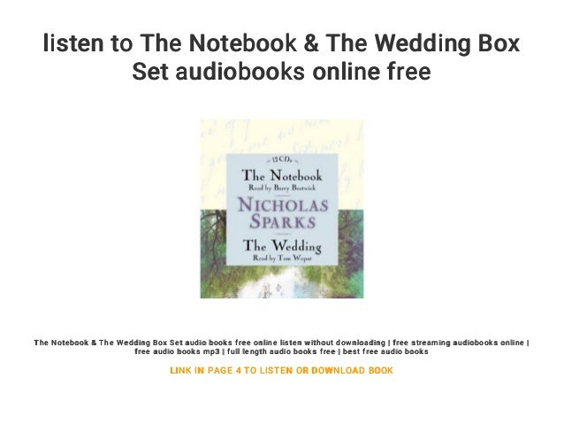 Watch the notebook online free without downloading and no surveys.