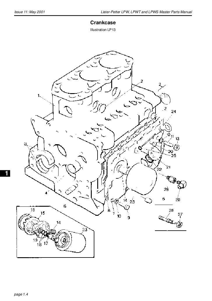 wiring diagram co 29 ltd st sd wiring diagram wiring