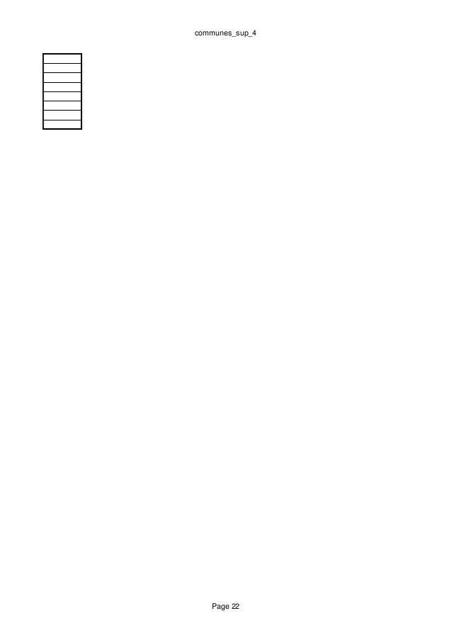 communes_sup_4   Page 22
