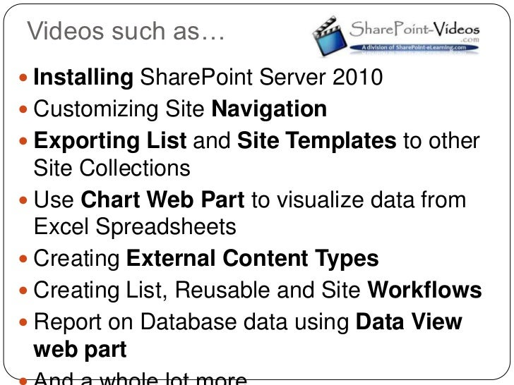List form modification using SharePoint Designer and Infopath