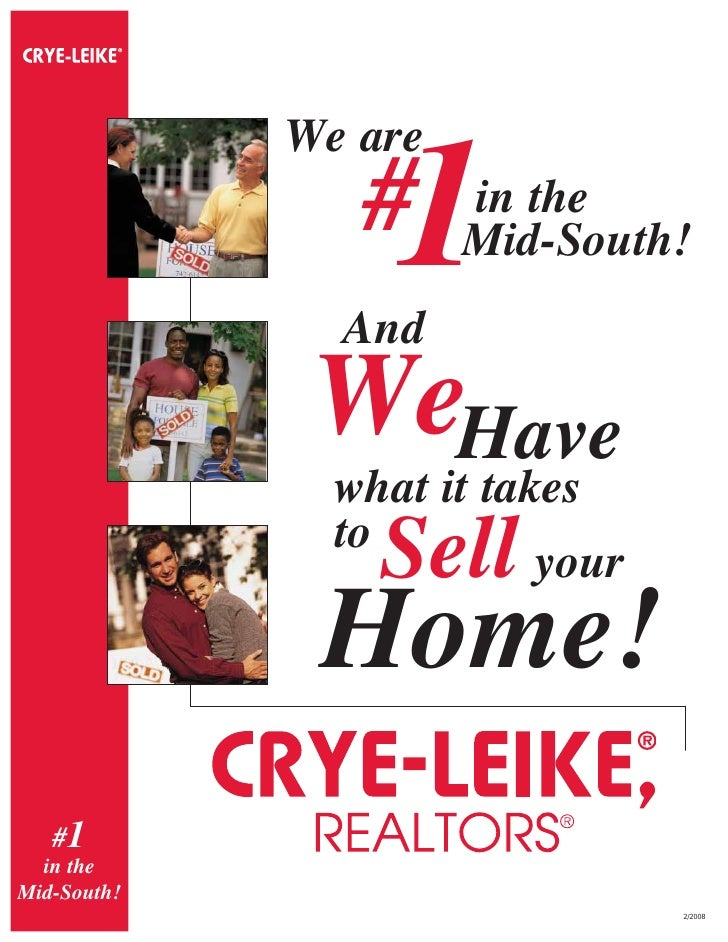 We are                    1                 #     in the                       Mid-South!                And              ...