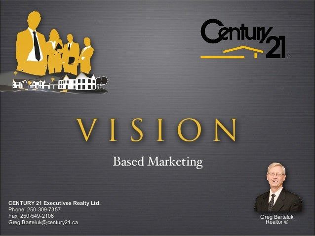 listing presentation pdf