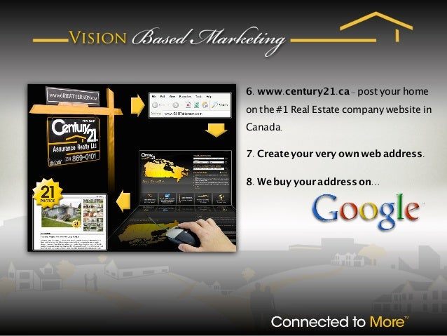 real estate presentations that make millions pdf
