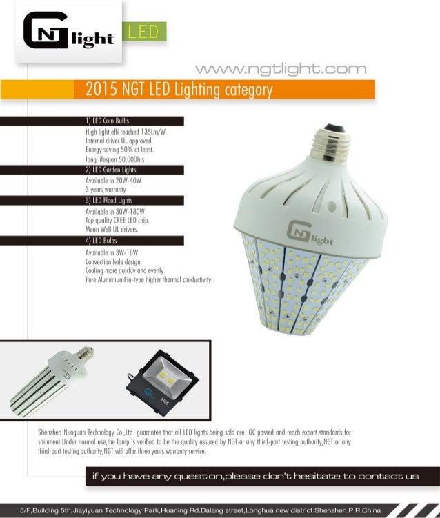 30W,50W,70W,100W,120W,140W,150W,160W,180W,200W LED Flood Light