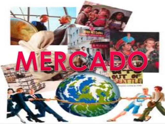 En economía, es cualquier conjunto detransacciones o acuerdos deintercambio de bienes o servicios entreindividuos o asocia...
