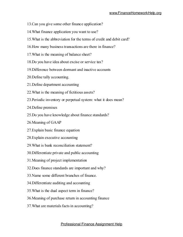 a list of questions and answers on various topics This is what it all comes down to the day of your exam  exam writing tips: how  to answer exam questions  you make the right choices and can highlight how  much you know about the topic  this is your last chance to throw in that  quotation, list other relevant points or even draw a quick diagram.
