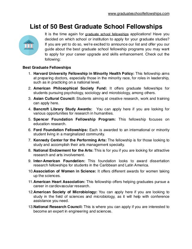 college essay length janitorial