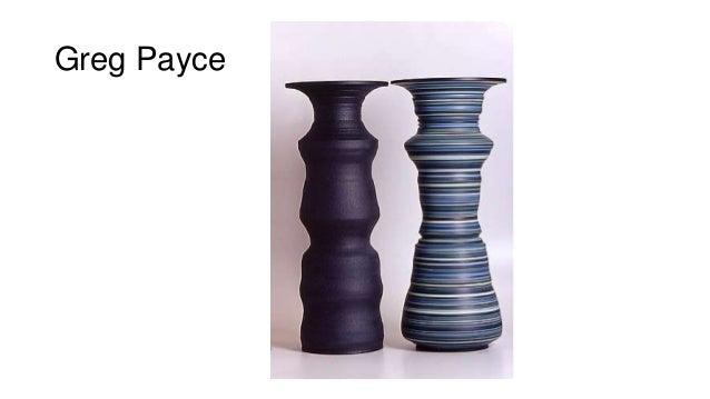 List of ceramicists  slideshow