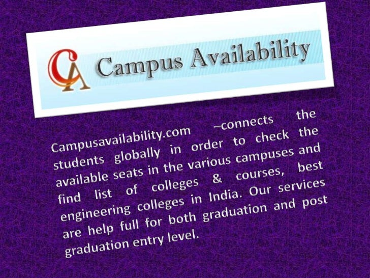 Available SeatsList Of collegesList Of CoursesStudent SubscriptionRedeem VoucherContact UsFeed Back