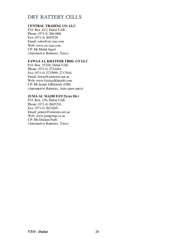 List of companies in dubai Automotive Parts Company List on inventory parts list, furniture parts list, computer parts list, steel parts list, electronic parts list, jewelry list, plumbing parts list, manufacturing parts list, aircraft parts list, automotive electrical, home list, motorcycle parts list, automotive brochures, automotive design, cleaning list, automotive accessories, electrical parts list, hardware parts list, hvac parts list, engineering parts list,