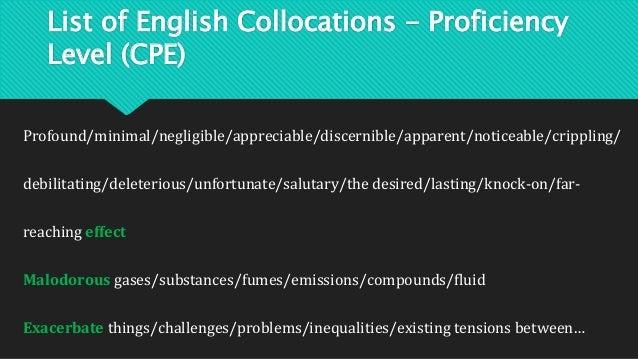 Learn English 8