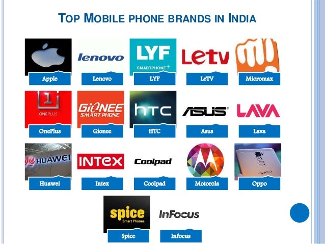 brand prefernce of mobile phone Influence of product attributes on  influence of product attributes on mobile phone preference  or brand attributes of mobile phones influence the.