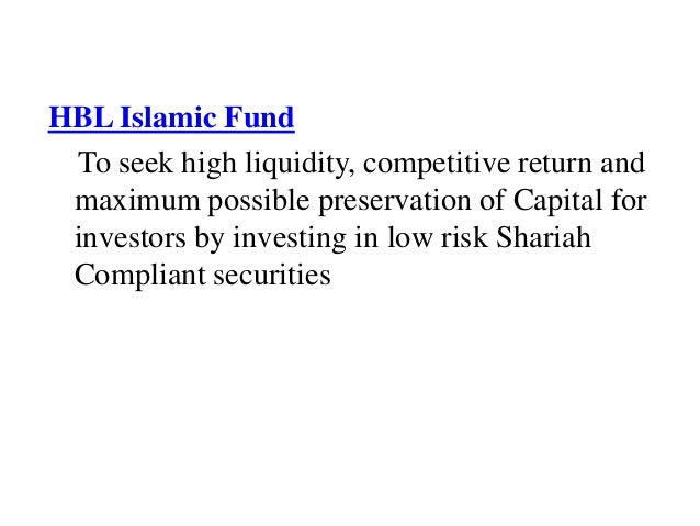 List of mutual funds investment companies