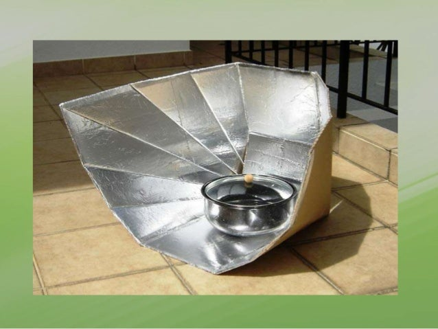 Solar Powered Fan • This equipment suits you during the vacation time. they are very handy and the can be easily handled. ...