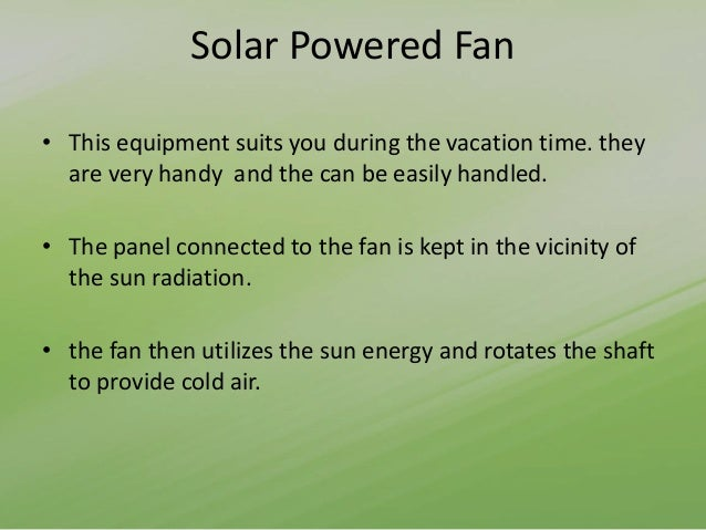 • these are the common types of solar panels used for the house hold systems. • Glazerindia (http://glazerindia.com) is on...