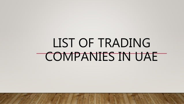Best trading companies in uae - How many satoshis are equivalent to