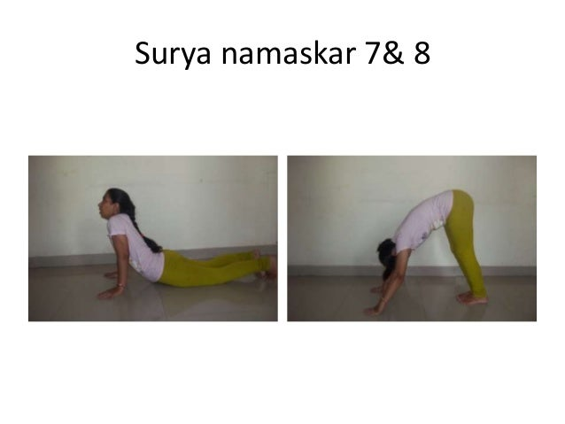 Yoga For All Daily Yoga Practice Poses List Of Yoga Poses By Reena Sh