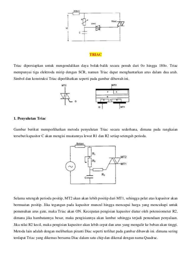 Diposkan oleh MUSTAFA di 22:49 1 komentar TRANSISTOR TRANSISTOR BIPOLAR Transistor adalah piranti elektronik yang menggant...