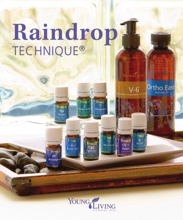 raindrop-massage-technique-1-638.jpg (638×766)