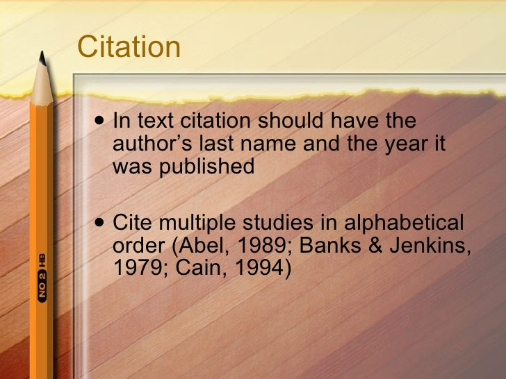 the article citation Chicago-style source citations come in two varieties: (1) notes and bibliography and (2) author-date see chapters 14 and 15 of the chicago manual of style.