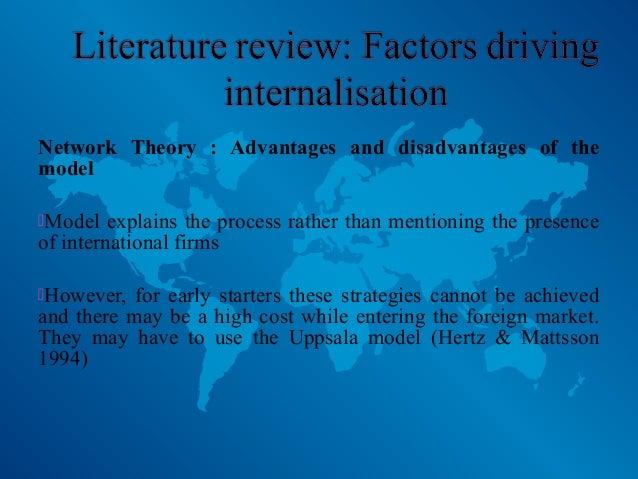 Summary uppsala model college paper help summary uppsala model toneelgroepblik Images