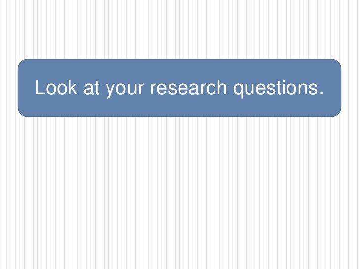 Fundamentals of Academic Essay Writing